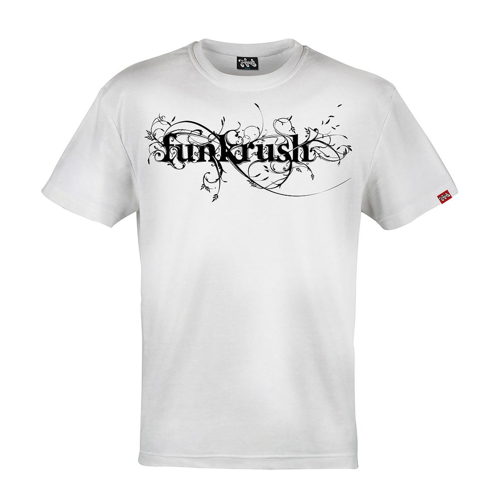 Image of Funkrush Classic 002 (organic)