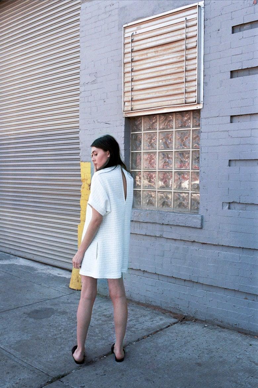 Image of Sophie Dress