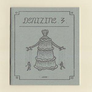 Image of Denizine 3
