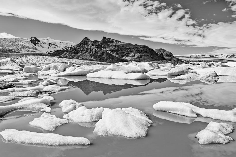 Image of Ice Ice