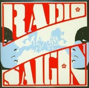 "Image of Radio Saigon – Another Time 7"" Vinyl New"