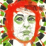 Image of The Setting Son – The Setting Son CD Album New