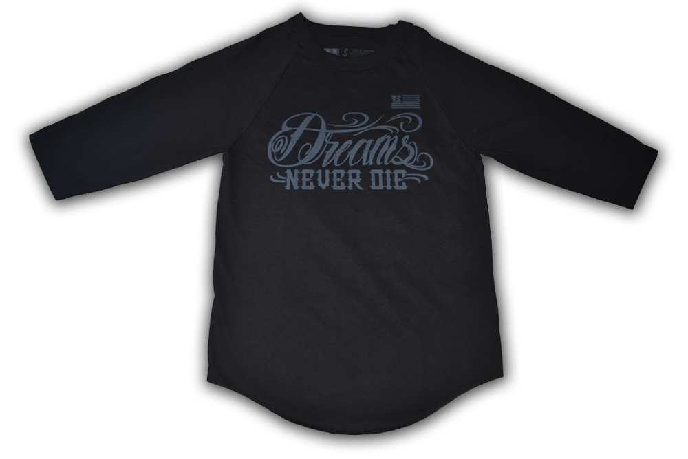 Image of Dreams Reglan