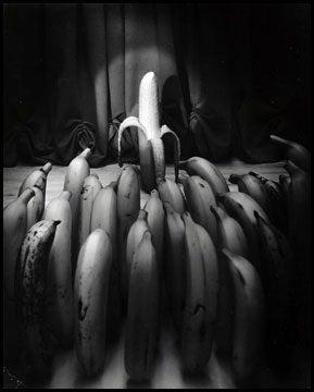 Image of Gypsy Roseanna Banana Does the Banana Peel