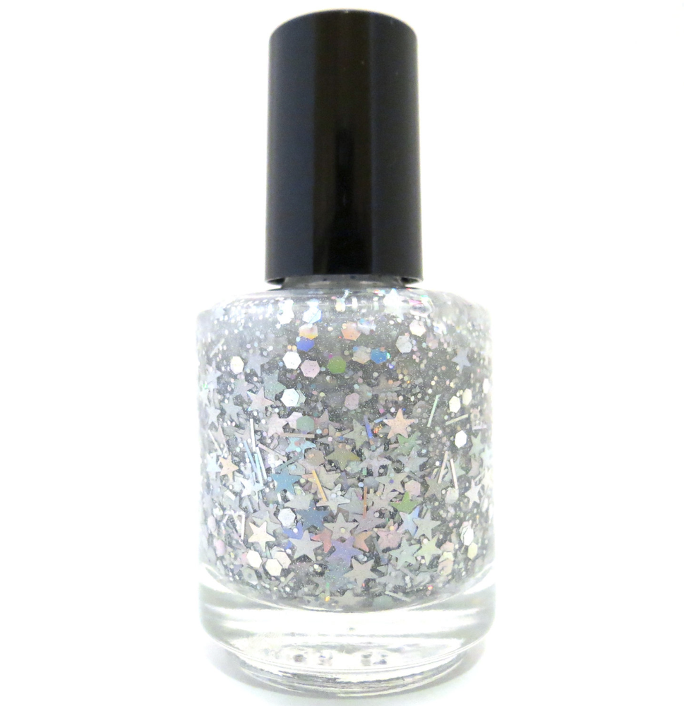 Image of Shooting Star Nail Polish