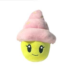 Image of Cupcake Plush