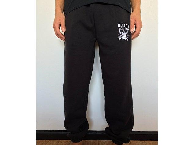 Image of Bullet Club Sweatpants
