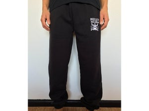 Image of Bullet Club Sweatpants
