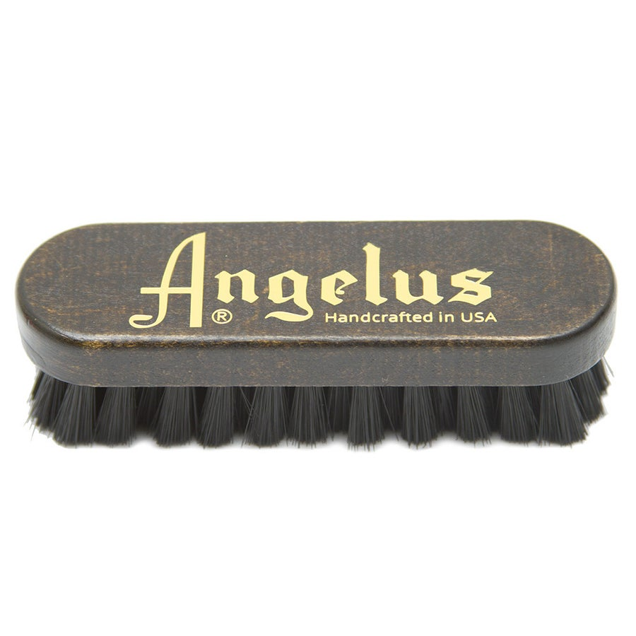 Image of Premium Sneaker Putzbürste PREMIUM SNEAKER CLEANING BRUSH