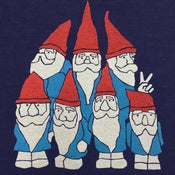 Image of Gnomes T-shirt