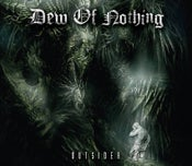 "Image of DEW OF NOTHING ""Outsider""  Digi"