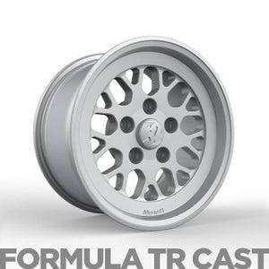 Image of fifteen52 Formula TR Cast Alloy Wheels