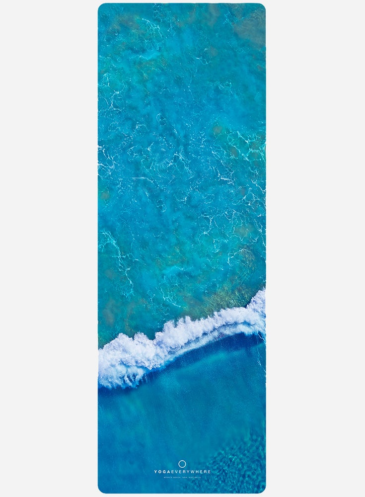 Image of Bronte Beach Mat