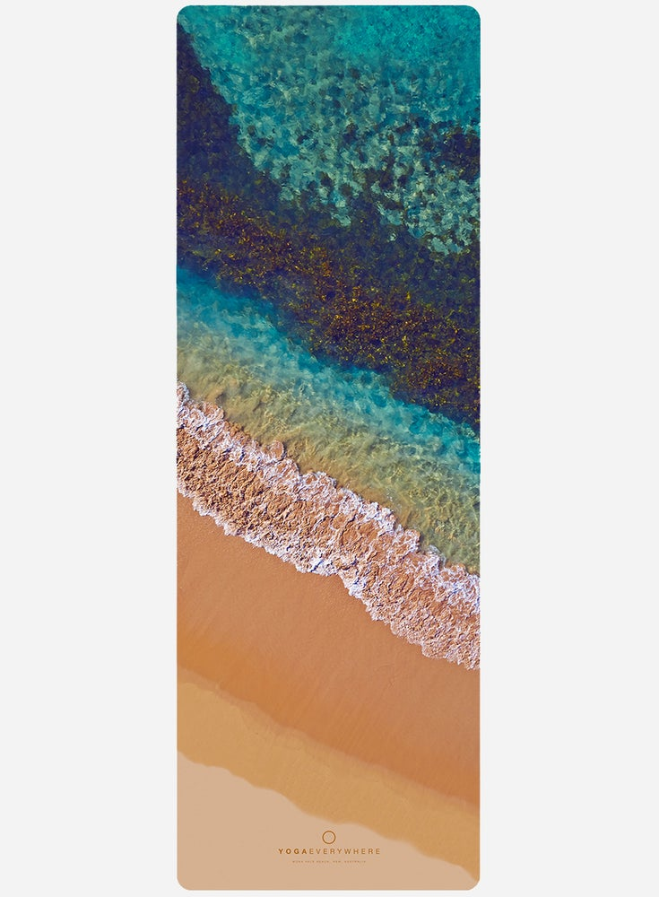 Image of Mona Vale Beach Mat