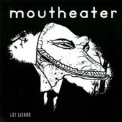 Image of Moutheater - Lot Lizard