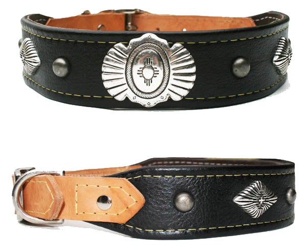 Image of The Native Collar