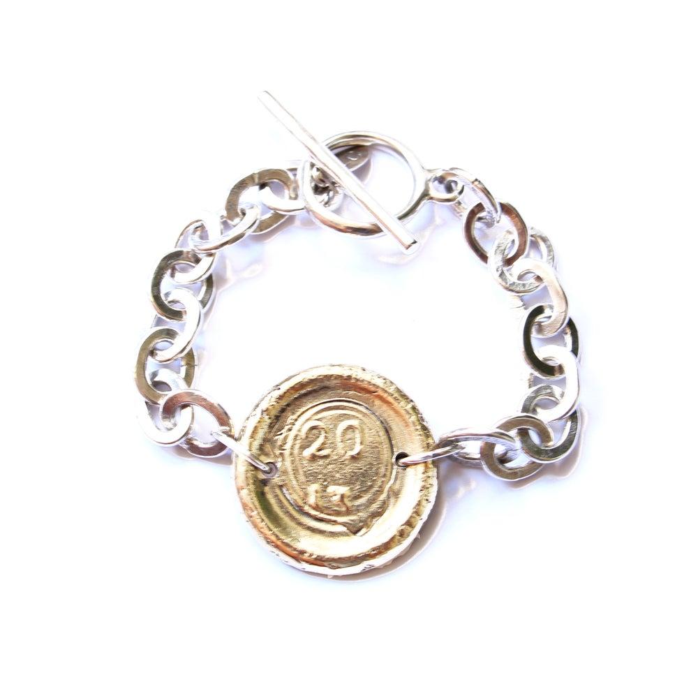 Image of Vita Bracelet