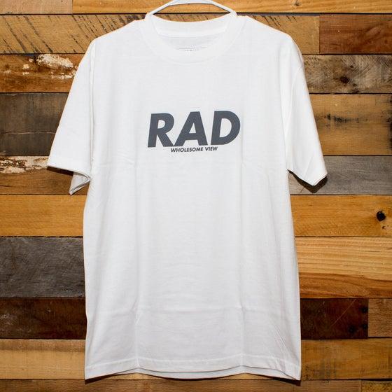 Image of RAD Tee