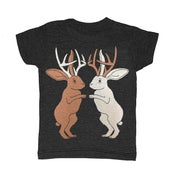 Image of KIDS - Jackalopes