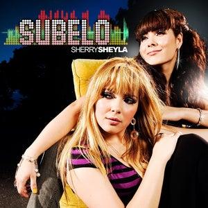 Image of Sherry & Sheyla- Subelo