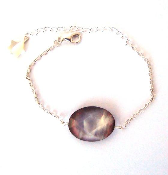 Image of Reflet bracelet