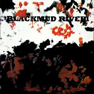 Image of BLACKMUD RIVER LP (Wolfram Reiter)