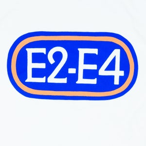Image of E2-E4