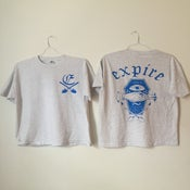 Image of Shovels Shirt
