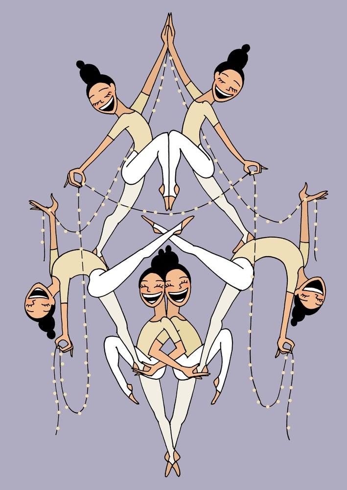 Image of Pyramid