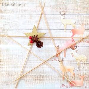 Image of Taller de manualidades especial Navidad
