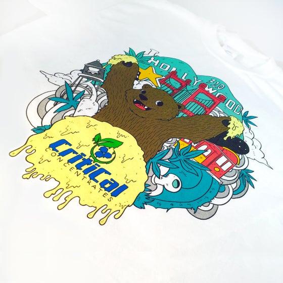 Image of Honey Bear Shirt