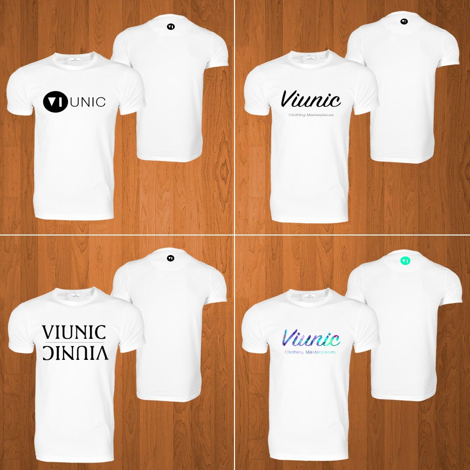 Image of CAMISETAS
