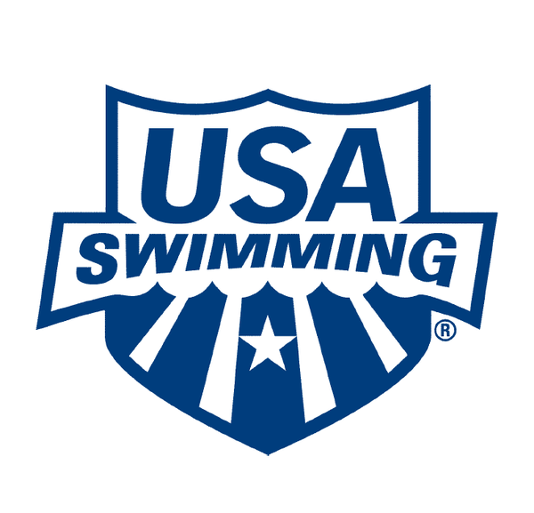 Image of USA Meet Fee | DMSF Fall Invite