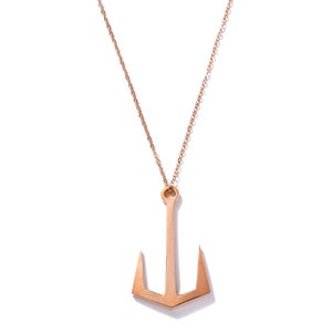 Image of Anchor Charm