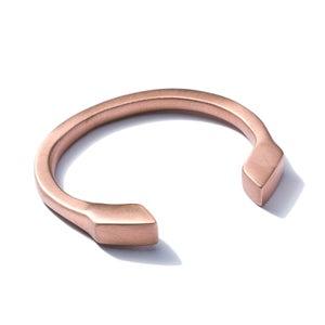 Image of Horse Shoe Bracelet