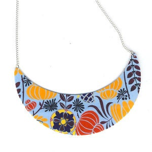 Image of Chroma Ete Necklace