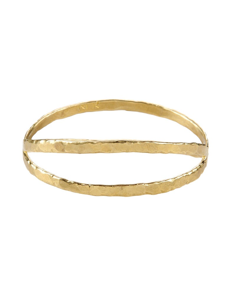 Image of Kiva Bangle