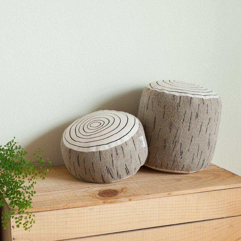 Image of Stump Cushion