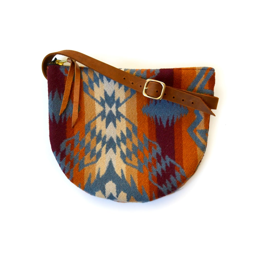 Image of Howlin' Fanny Pack