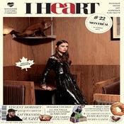 Image of I Heart Montréal (#22)