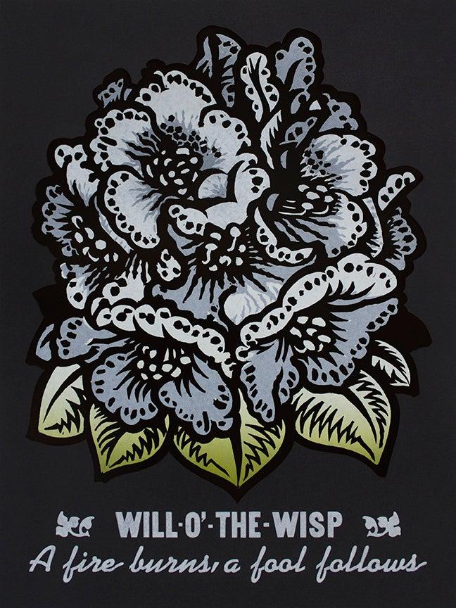 Image of Will O Wisp