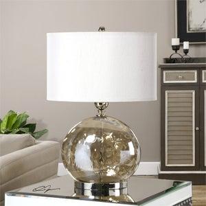 Image of Piadena Lamp