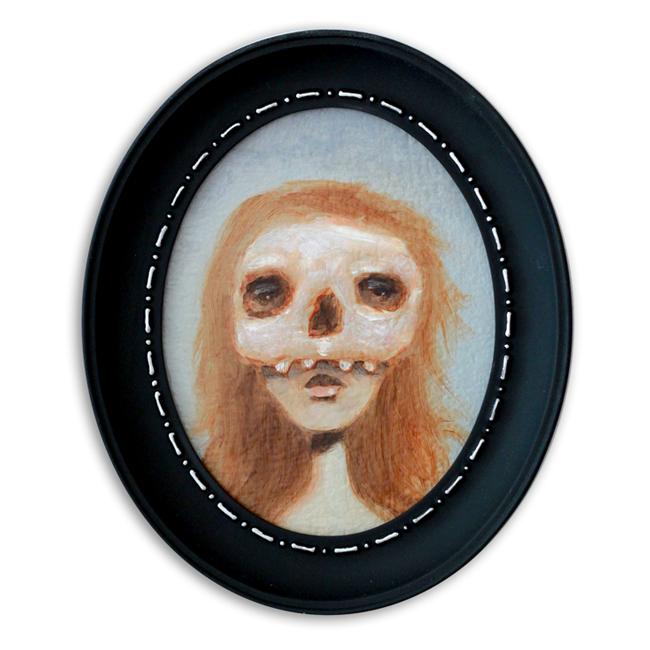 Image of Portrait 29