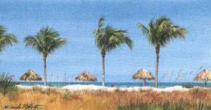 "Image of ""Island Breeze"""