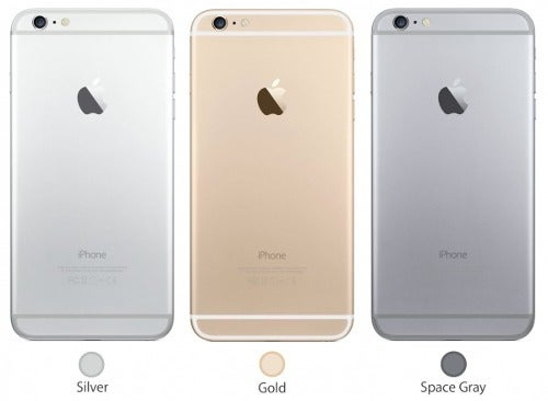 iphone 6 space grey apple icheap iphone 6 space grey silver and gold 2921