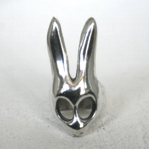 Image of Leporid Ring