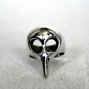 Image of Corvid Ring
