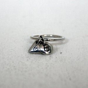 Image of Logo Ring