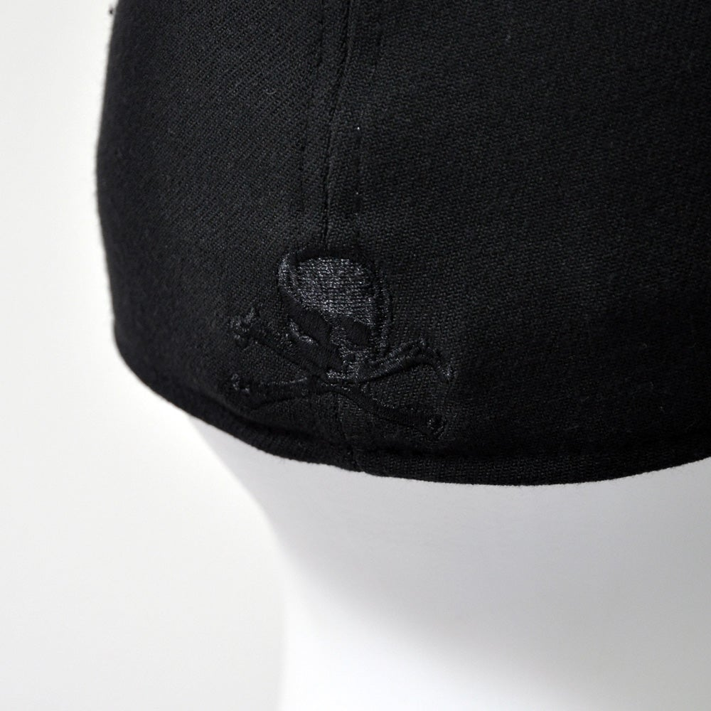 Image of All Black 39Thirty