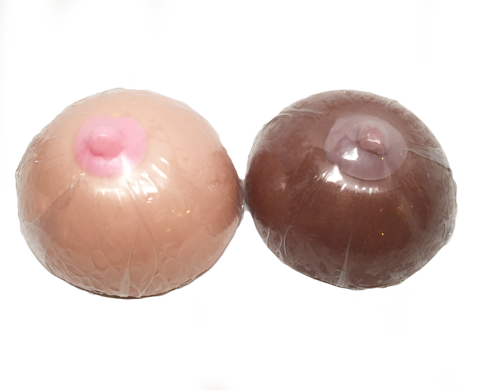Image of Free the Nipple